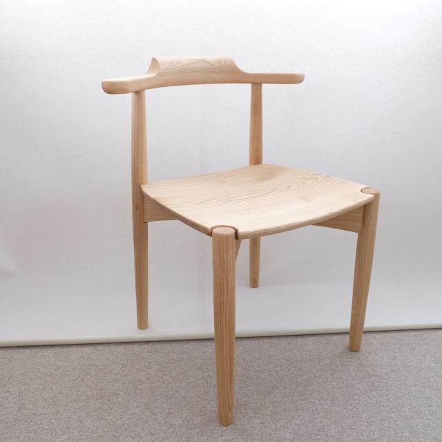 読書好きの為の椅子 OKAchair 【 Re. NEW!!!】