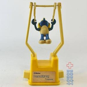 Helm Toys スマーフェット トラピーズ