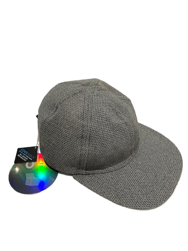 【O-】レイチョウルイラボ K/C CAP