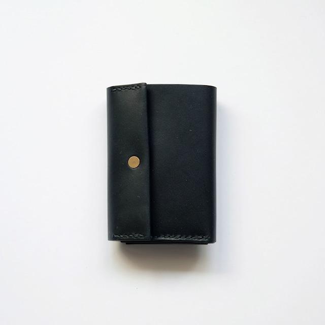 roll wallet - bk