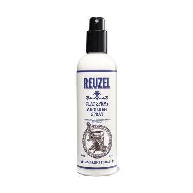 卸売決済用 Reuzel(ルーゾー)  クレイスプレー 355ml