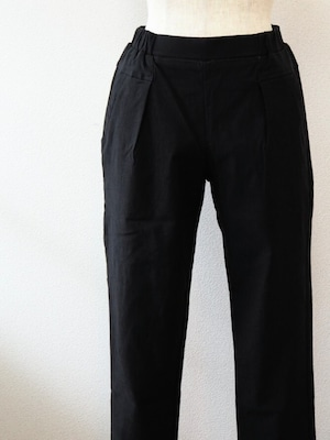[restock] stretched trousers