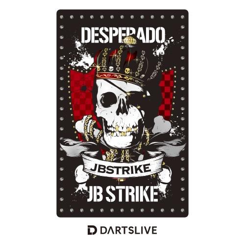 jbstyle original card [003]