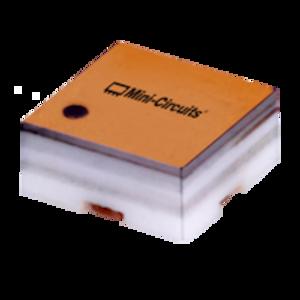 RCAT-10+, Mini-Circuits(ミニサーキット) | RF減衰器(アッテネータ), DC - 20000 MHz, POWER:2W