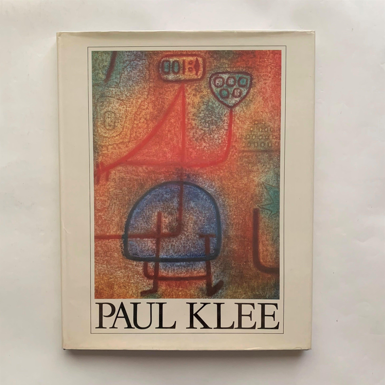 Paul Klee / Katalin de Walterskirchen