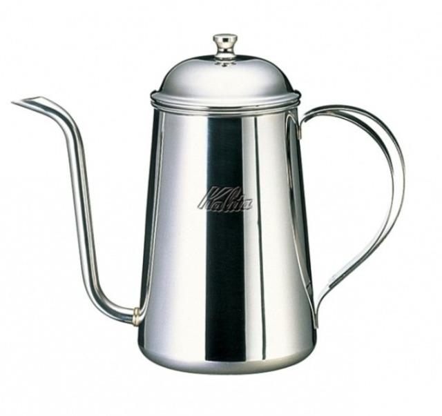 コーヒー ドリップポット