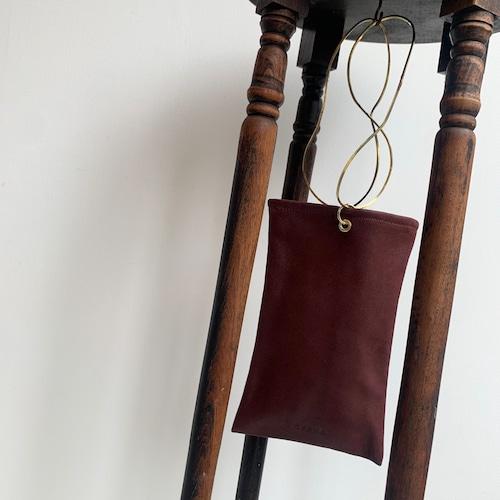 original leather bag