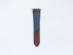 Apple Watch用バンド 44(42)mm cbd15