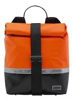 VIKING LifeBag BackPack Orange