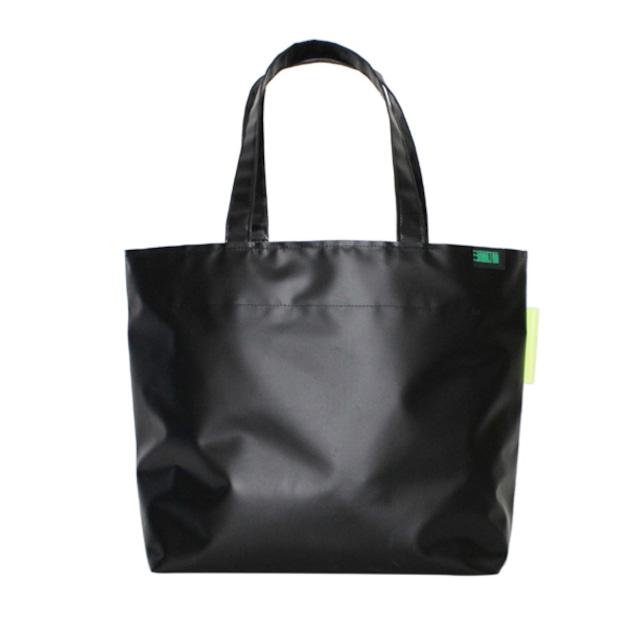 301.tote bag (#shibuya-2l)