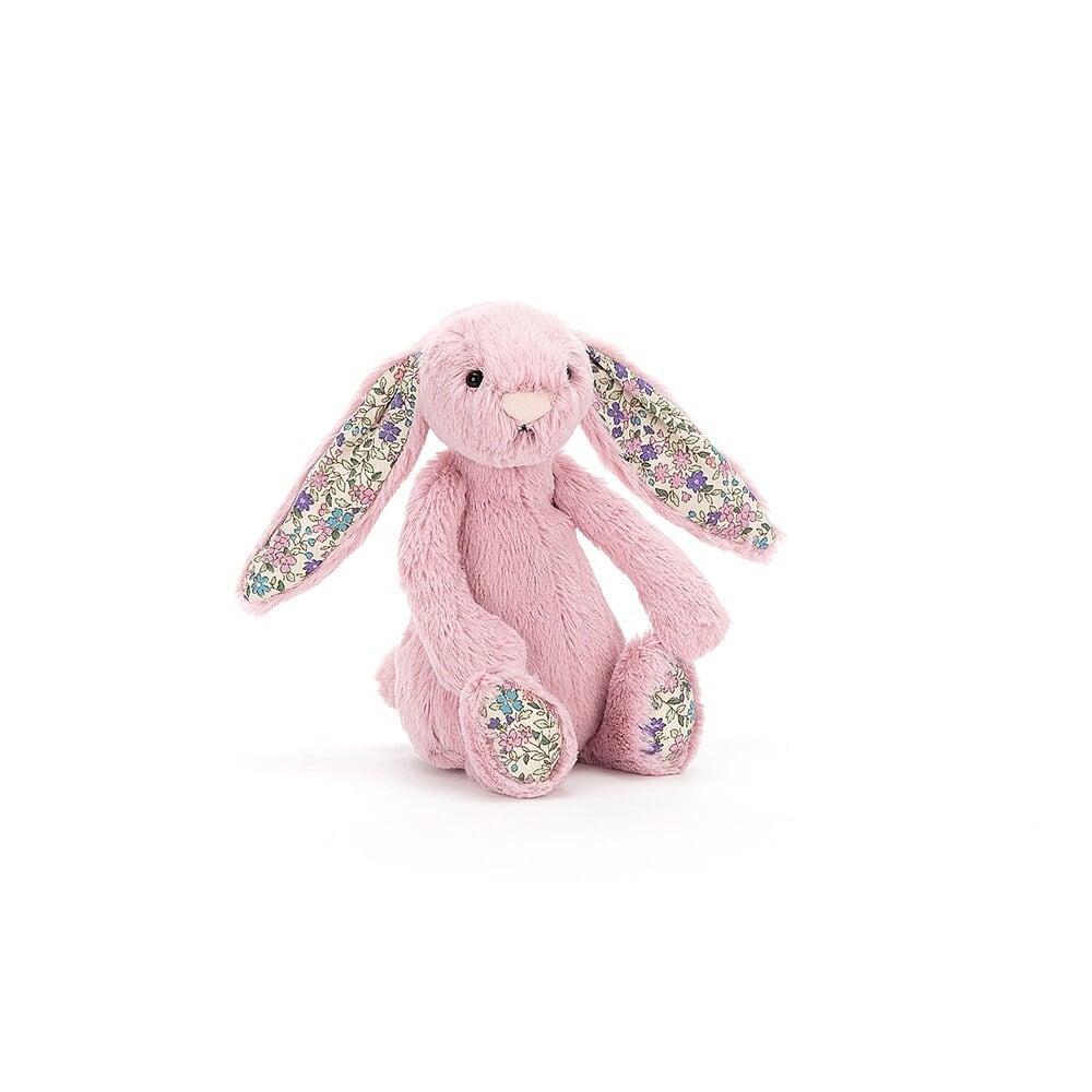 Blossom Tulip Bunny Small_BLSN6BTP