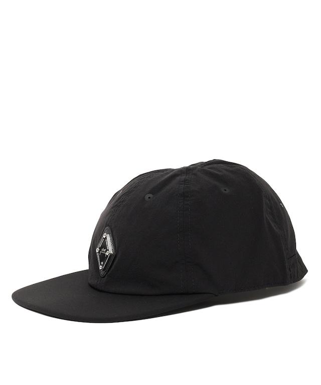 A-COLD-WALL* / RHOMBUS BADGE CAP