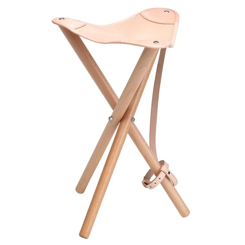 NORMARK HUNTING CHAIR