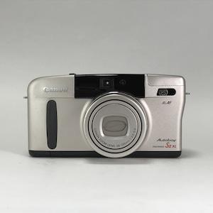 Canon Autoboy SⅡ XL
