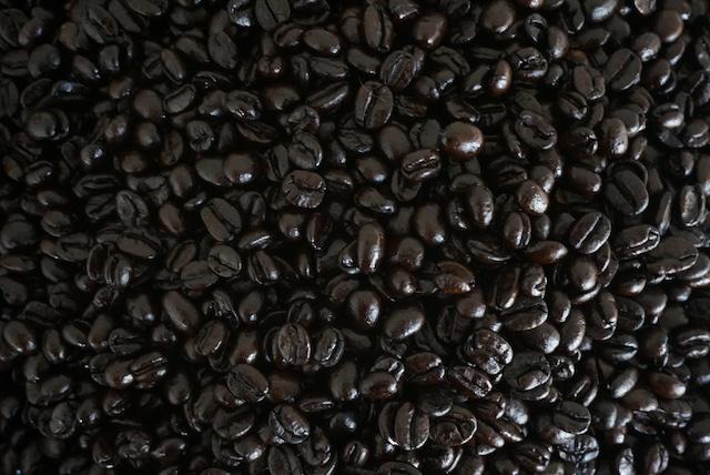 Brazil dark 500g