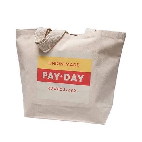 PAYDAY(USA TOTE BAG)