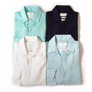 COLONY CLOTHING / POOL SIDE SHIRTS