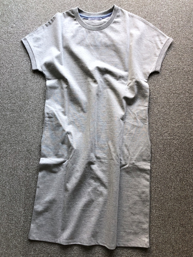 one-piece /COINONIA【GY】