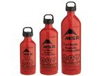 MSR®  燃料ボトル 11OZ  LIQUID FUEL STOVES ACCESSORIES