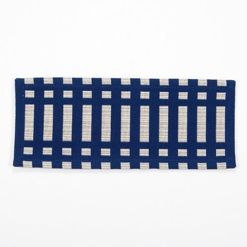JOHANNA GULLICHSEN(ヨハンナ グリクセン) Puzzle Mat 1 Nereus(ネレウス) Blue
