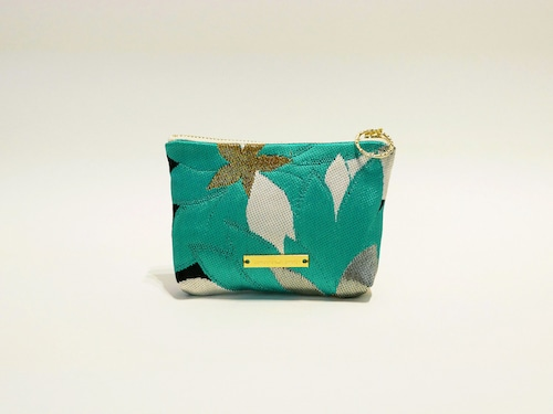 Pouch S〔一点物〕PS131