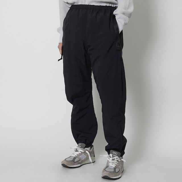 【product twelve】21AW-PPT06