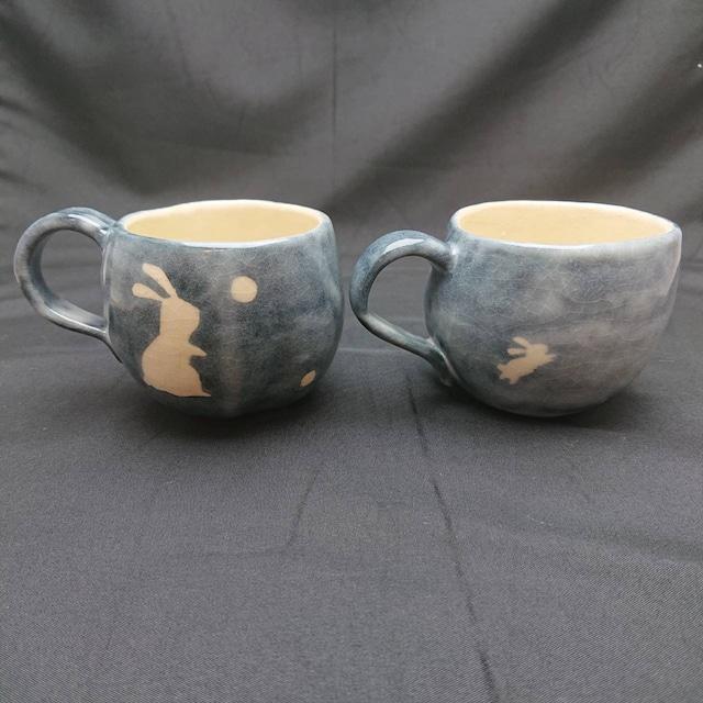 samansa(サマンサ) マグカップ