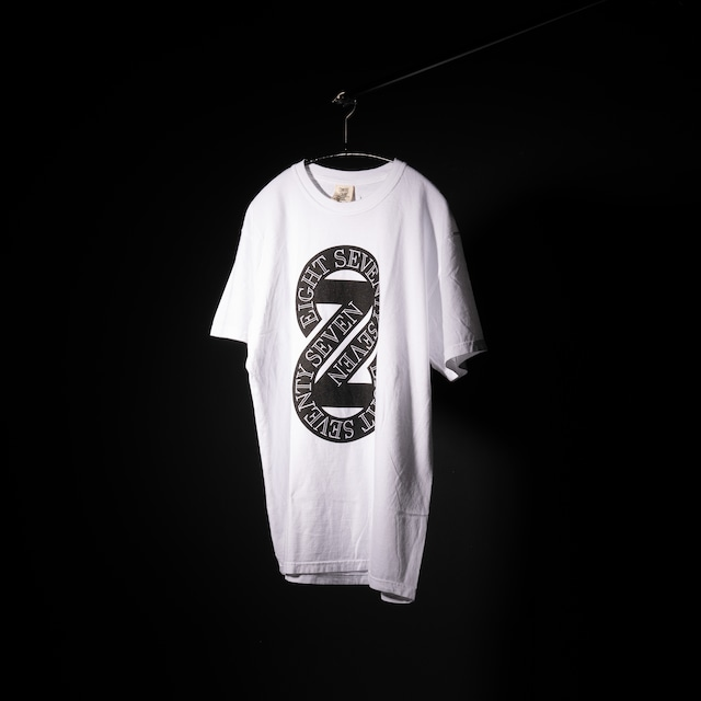 2021 877 T-Shirt(WHITE-A)