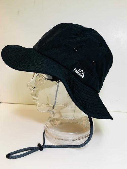 DRAPER PACKABLE HAT
