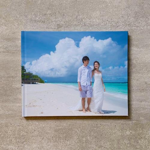 Simple-photo-title_26W_40ページ/60カット_フルフラット26W