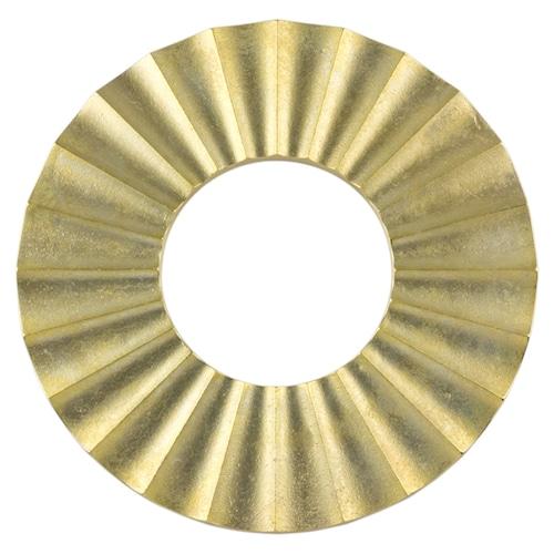 FUTAGAMI(フタガミ) 鍋敷き 太陽