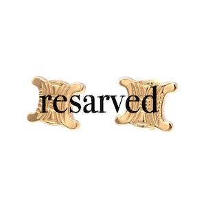 ※【ご予約品】【Reserved items】