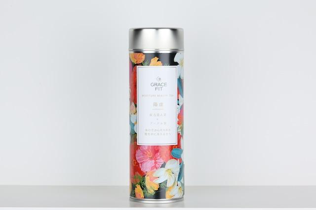 Moisture Beauty Tea(陽虚)