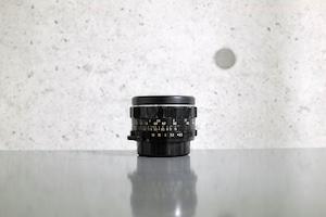 PENTAX Super-Takumar 35mm F3.5