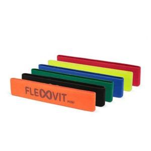 FLEXVIT MINI-フレックスビット ミニループバンド (R)レギュラー 60cm