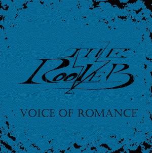 THE ROOLER ! - VOICE OF ROMANCE