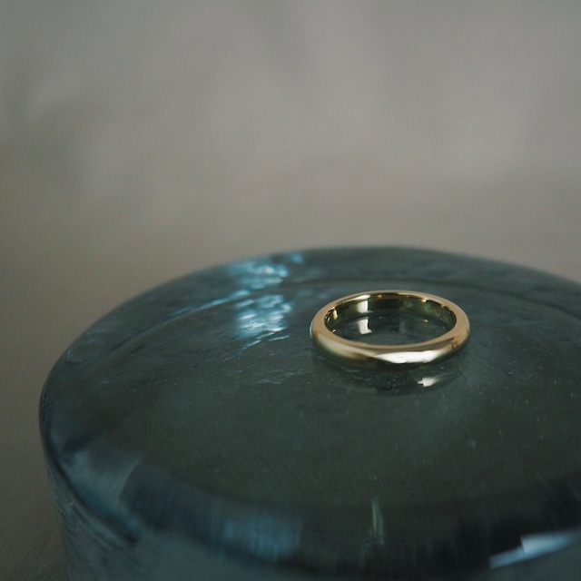 Marriage ring C