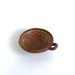 Slipware Bowl
