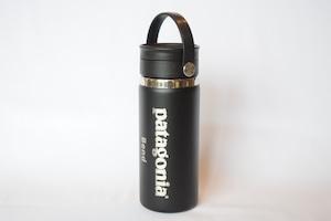 新品 patagonia Bend Water bottle -473ml 011