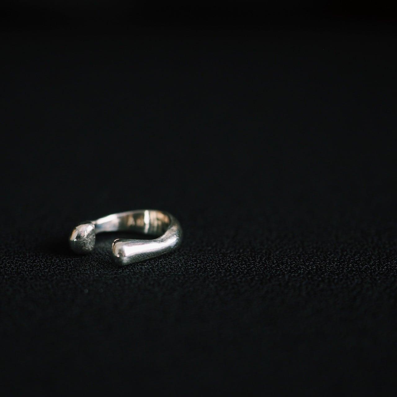 ibitsu earcuff small