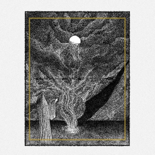 Pilori - À Nos Morts(LP)