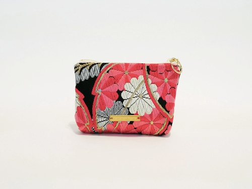 Pouch S〔一点物〕PS076