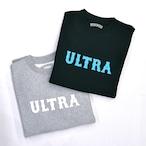 ULTRA HEAVY / SWEAT SHIRTS(CLASSIC LOGO)