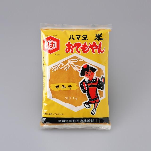 米みそ 1kg