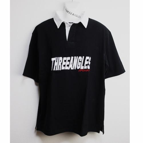 Polo shirts. -spoart- XL