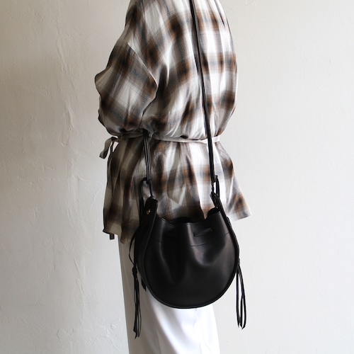 sita parantica【 womens 】drawstring bag