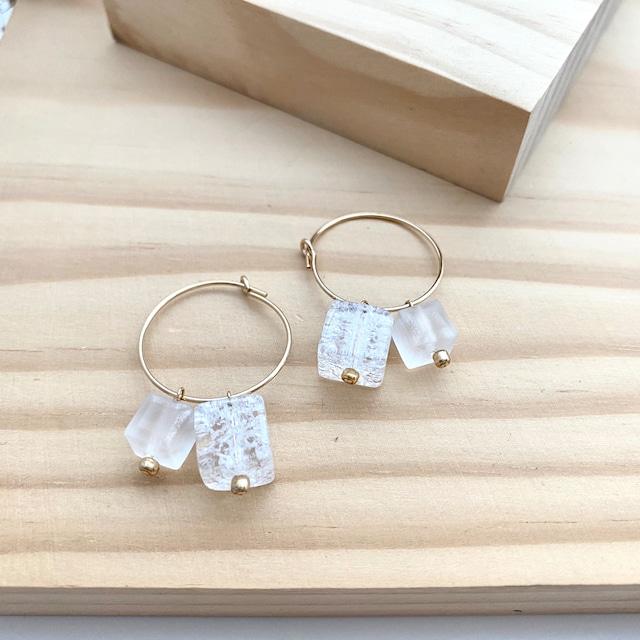 MATEUS earrings