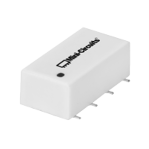 SCLF-4.7+, Mini-Circuits(ミニサーキット) |  ローパスフィルタ, Low Pass Filter, DC - 4.7 MHz