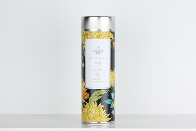 Moisture Beauty Tea(陰虚)