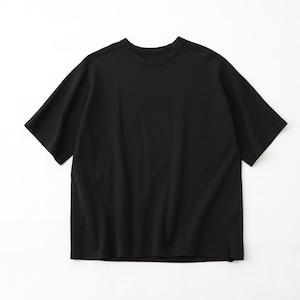 CORDURA T-SHIRT -BLACK